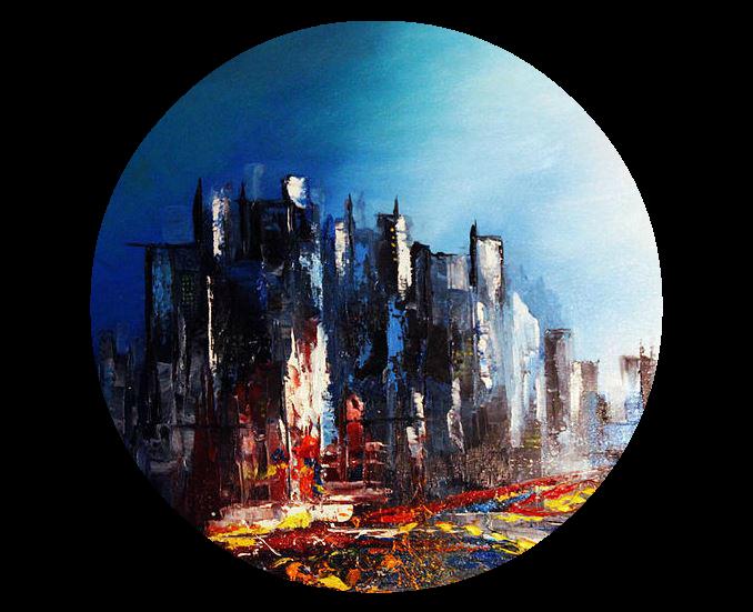 mimo-tsémé, artiste peintre contemporain, perpignan