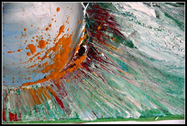 mimo-tseme artiste peintre sculpteur bulle