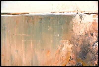 mimo-tseme artiste peintre sculpteur tableau douvres
