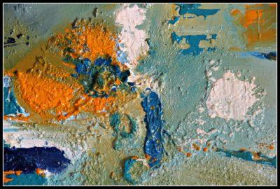 mimo-tseme artiste peintre sculpteur espace