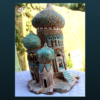 mimo-tseme - sculpture - eglise russe