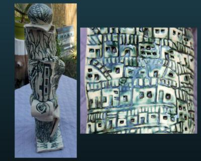 mimo-tseme sculpture tour